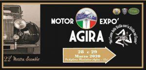 motor_expo_agira2020