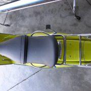 portapacchi-posteriore-4
