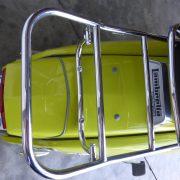 portapacchi-posteriore-6