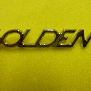 scritta-GOLDEN-1
