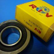 P1000580-800x600-10JPG