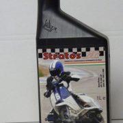 Olio-Stratos-J-T