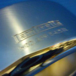 P1040467-Copia