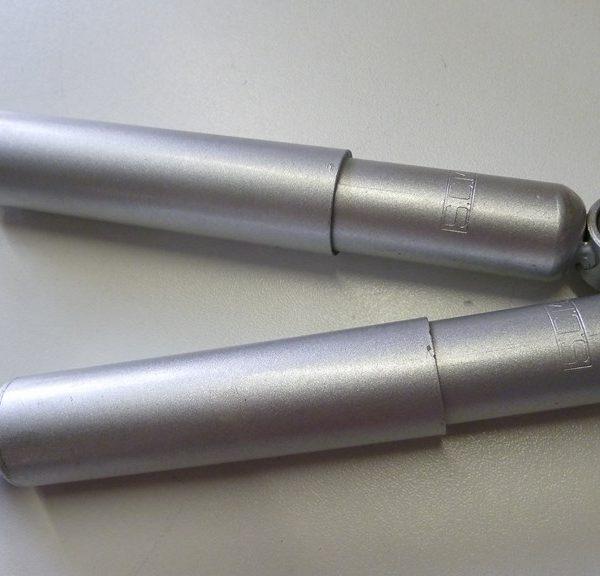 19060290-ammortizz-anteriori-3a-serie