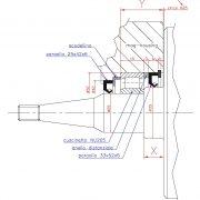 20094719480-montaggio-cuscinetto-volano2