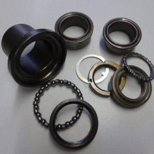 TL7600-kit-calotte-complete-tutte
