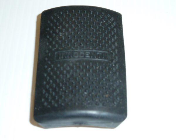 99095906-gomm-ped-freno-LD57