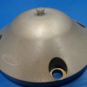 Coperchio-alluminio-2