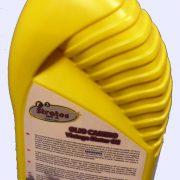 Olio-Stratos-GL5-80-90