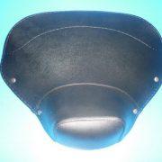 P1010311-800x600-10JPG-640x480