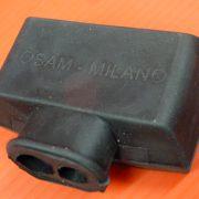P1050082