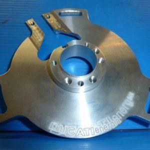Basetta-Statore-1