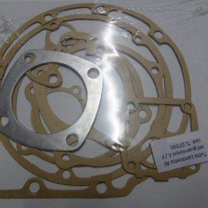 TL7330-Set-guarnizioni-motore-E-F