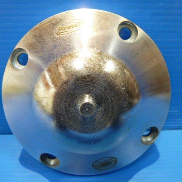Coperchio-Acciaio-1