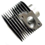 Kit-Ghisa-V2-Stratos-Nordkap