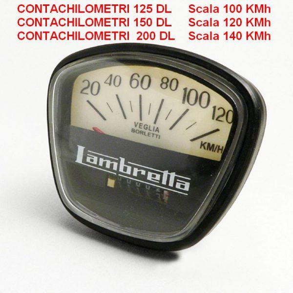 CONTACHILOMETRI-125-DL-100-KM
