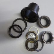 TL7600-Kit-calotte-tutti-i-modelli