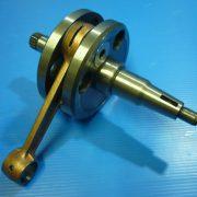 albero-motore-P1000602