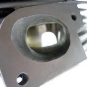 alluminio-4