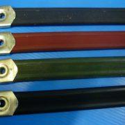 150550170-maniglia-sellone
