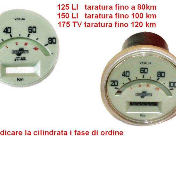 CONTACHILOMETRI-1-SERIE-80-KM