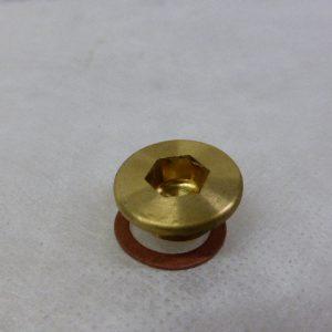 P1020901