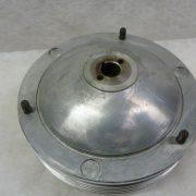 P1090501-Copia2