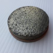 Pastiglie-freno-a-disco