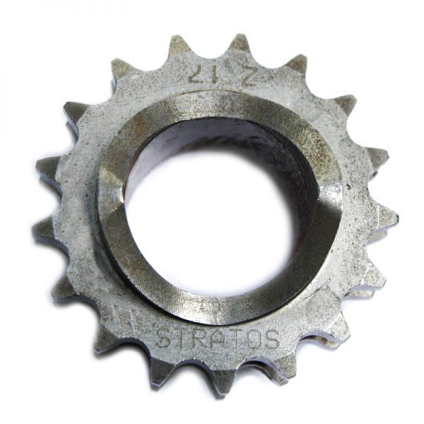 19012015z190