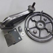 6A1081-Porta-ruota-posteriore-C