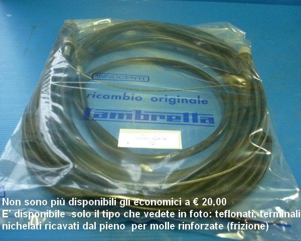 Cavi-comandi-DL-P1050701-640x480