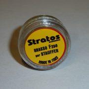 Grasso-Stratos-Stauffer
