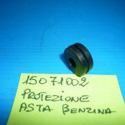 P1000896-800x600-10JPG