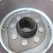 Rotore-3