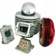 Stratos-226cc-lamellare