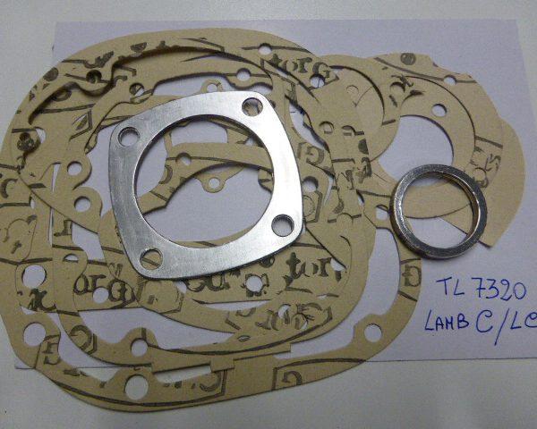 TL-7320-se-guarnizioni-motore-C-LC