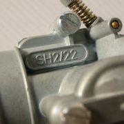 1-CARBURATORE-DIAM-22