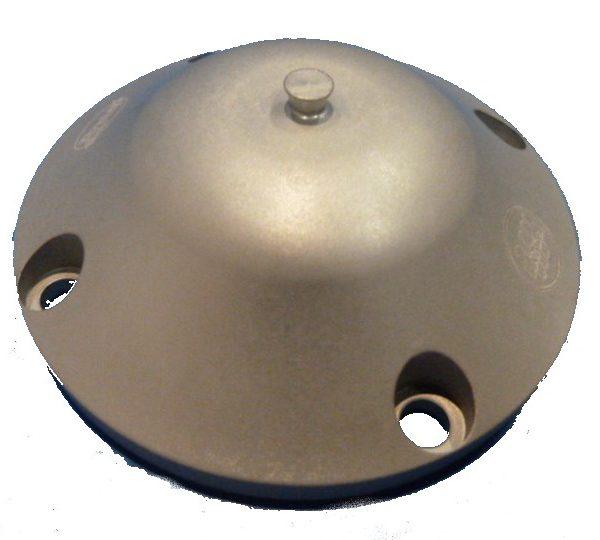 Coperchio-alluminio-1