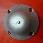 Coperchio-alluminio-3
