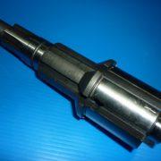 P1000623-800x600-10JPG