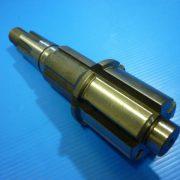 P1000625-800x600-10JPG