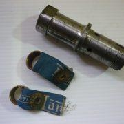P1040475-Copia