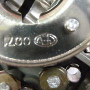 P1080506