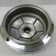 P1090505-Copia