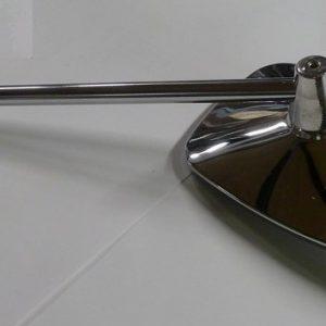 TL1600-specchio-rettangolare