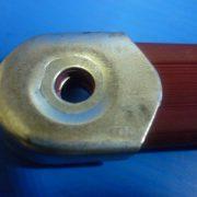 150550170-maniglia-rossa