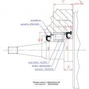 20094719480-montaggio-cuscinetto-volano