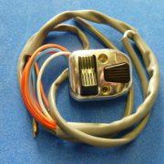 P1110985-Copia