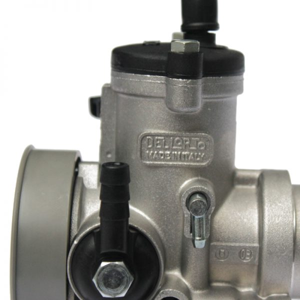 1-CARBURATORE-PHBH-30-BS