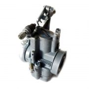 3-CARBURATORE-PHBH-30-BS